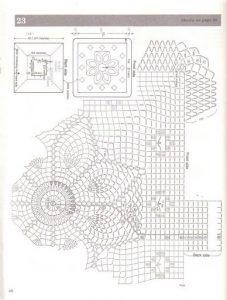 86478973_large_pineapplelacecenterpiecestablecloths_68