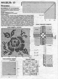 p18-1