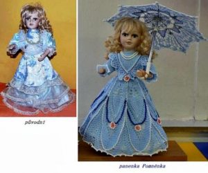 promna-panenky-blondnky