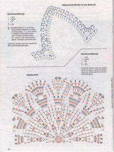 latkove-1-9